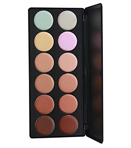 LEFV-12-Color-Concealer-Camouflage-Makeup-Palette-Professional-Contour-Face-Cream-Foundation-Contouring-Kit-Cosmetics