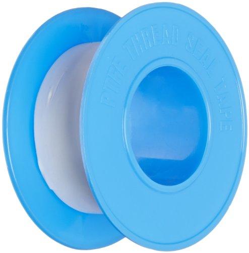 dixon-valve-tta75-ptfe-industrial-sealant-tape-260-inch-white