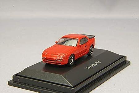 Schuco Dickie 452629500 Porsche 944, Vehículo: Amazon.es: Juguetes y juegos