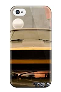 darlene woodman Morgan's Shop 6831655K95956848 Case Cover Bumblebee/ Fashionable Case For Iphone 4/4s