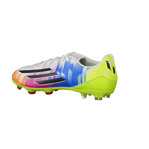 Adidas Schuhe Nockenschuhe F10 Fußballschuhe FG Nockenschuhe (Messi) runwht/black