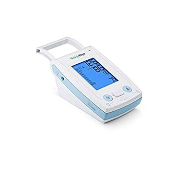 Amazon.com: Welch Allyn Probp 2400 Digital Blood Pressure Device: Industrial & Scientific