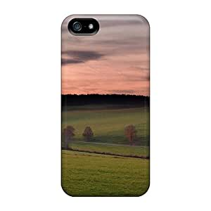 VIFkVrB2484KlWhF Case Cover For Iphone 5/5s/ Awesome Phone Case