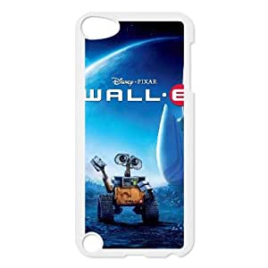 Wall E iPod Touch 5 Case White F2940750