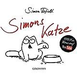 Simons Katze