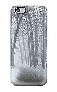 Eric J Green Slim Fit Tpu Protector LbwUBqj1103CRgsJ Shock Absorbent Bumper Case For Iphone 6 Plus