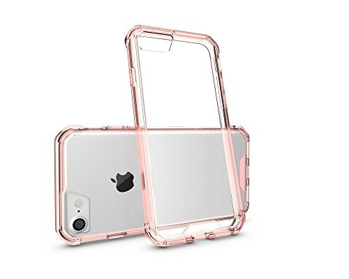 iphone-7-case-hybrid-shock-modern-slim-grip-cell-phone-case-for-apple-iphone-7-2016-pink