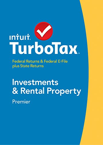 turbotax-premier-2014-fed-state-fed-efile-tax-software-win-old-version