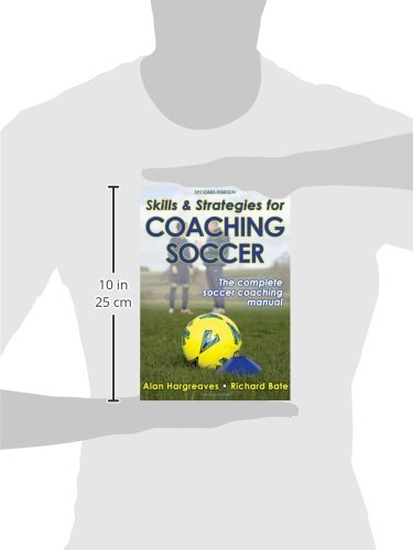 Skills & Strategies for Coaching Soccer - 2nd Edition: Alan ... on writing philosophy, military leadership philosophy, compensation philosophy, academic teaching philosophy, customer service philosophy, professional philosophy, inspiring philosophy, food philosophy, learn by doing philosophy, learning philosophy, personal leadership philosophy, existential philosophy, yoga philosophy, areas of philosophy, success philosophy, project management philosophy, university teaching philosophy, classroom management philosophy, teacher philosophy, art philosophy,