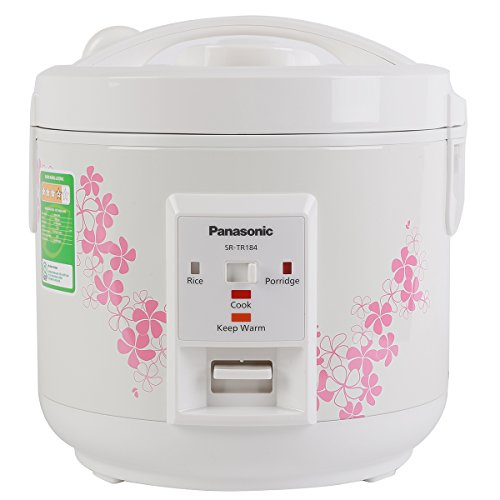 panasonic water warmer - 7