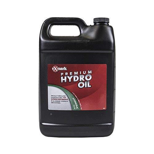 Exmark 116-1218 Hydra Oil - 1 Gallon from Exmark