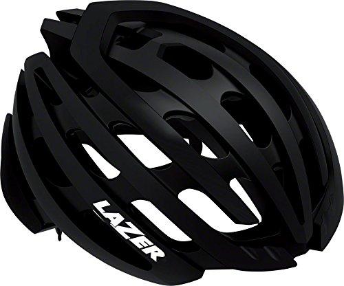 Lazer Z1 MIPS Helmet: Matte Black LG