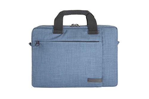 professional-compact-slim-svolta-laptop-briefcase-bag-with-removable-shoulder-strap-for-laptops-up-t