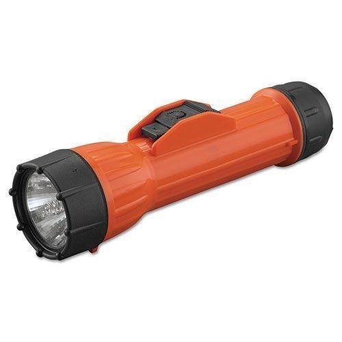Bright Star BGT14460 WorkSafe Waterproof Flashlight