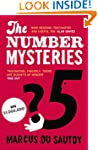 The Number Mysteries: A Mathematical...