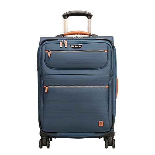 ricardo-beverly-hills-san-marcos-21-carry-on-spinner-mid-teal