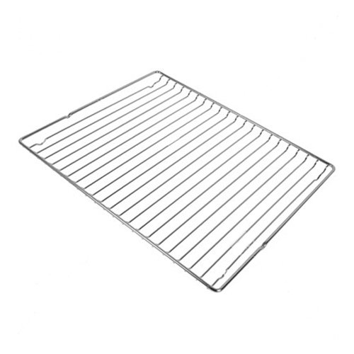 Electrolux 3870290016 Backofen- und Herdzubehör/Ofenroste / Kochfeld/John Lewis Zanussi Ikea Ofen Shelf Grid