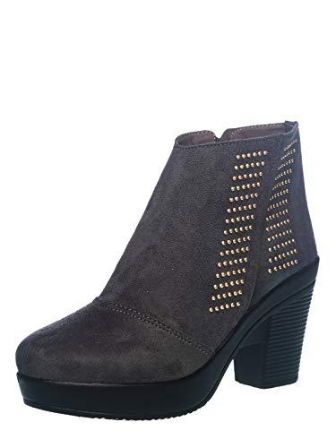 CLEO by Khadim's Women Lifestyle Dress Boots