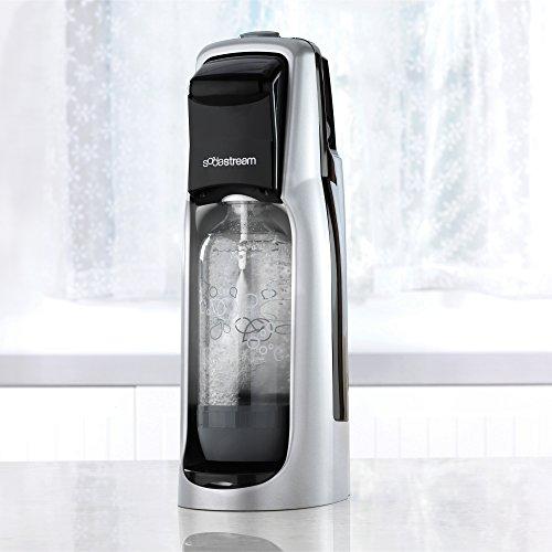 SodaStream-Fountain-Jet-Home-Soda-Maker-Starter-Kit