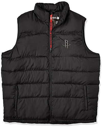 power vest - 2