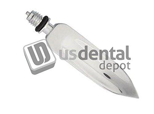 RENFERT - Waxlectric Tip Large Spoon- # 2155-0112# 21550112 Wax Electric [ Electric waxer ] 2155-0112
