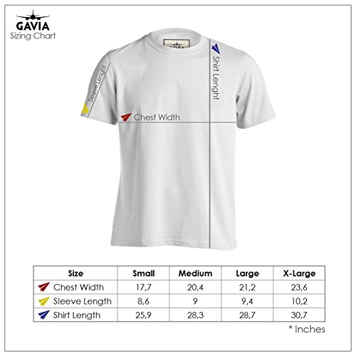 cf1ade3b9 Aviation Drawings T-shirt cheap - vianocnestromceky.smsz.sk