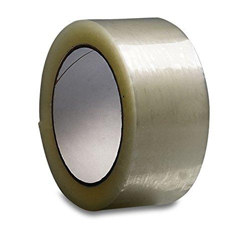 (Carton Sealing Tape Wholesale 2