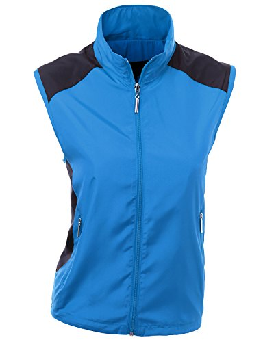 Womens Weather Proof Comfortable Loose product image
