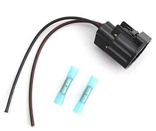 Repair Kit Cable Loom Brake Caliper: