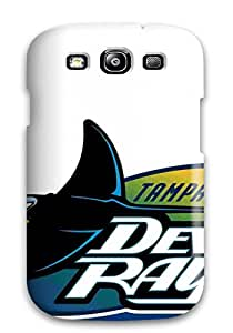 Leslie Hardy Farr's Shop tampa bay rays MLB Sports & Colleges best Samsung Galaxy S3 cases 1856032K851914756