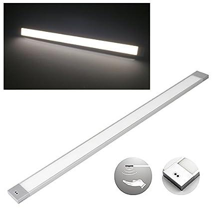 Baytter 6 W Z50-A-12 W lámpara LED cocina – Lámpara fluorescente para