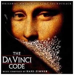 the da vinci code game amazon