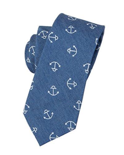 express anchor dress - 4
