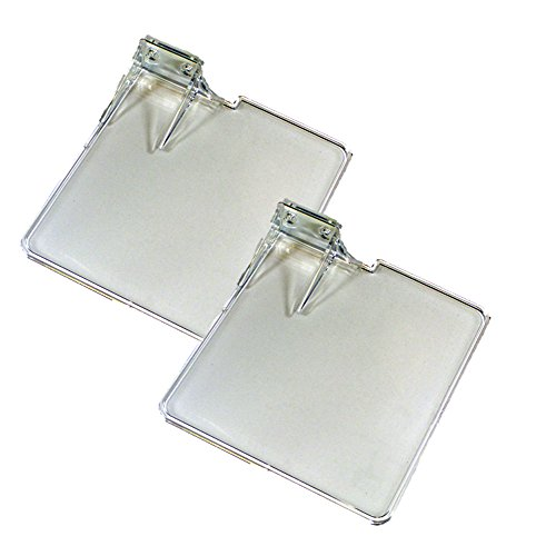 Porter Cable 1410 Saw Replacement (2 Pack) Protection Plate # 893160-2pk