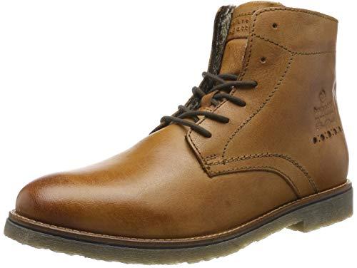 Bugatti Men's Ankle Classic Boots