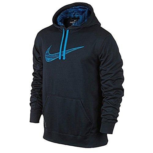 Dri Nike Capuche 2 Bleu Pour Ko Marine Sweat 0 Homme fit fq6xR0qn
