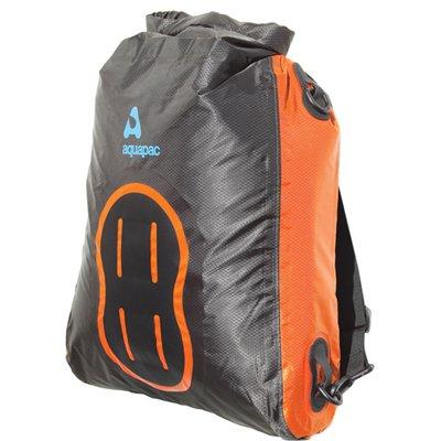 aquapac-stormproof-padded-drybag-waterproof-laptop-case-025