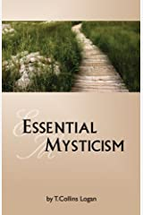 Essential Mysticism Kindle Edition