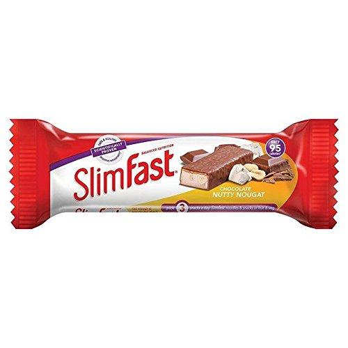 slimfast-snack-bar-chocolate-nutty-nougat-25g