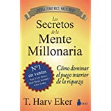 Los secretos de la mente millonaria (Spanish Edition)