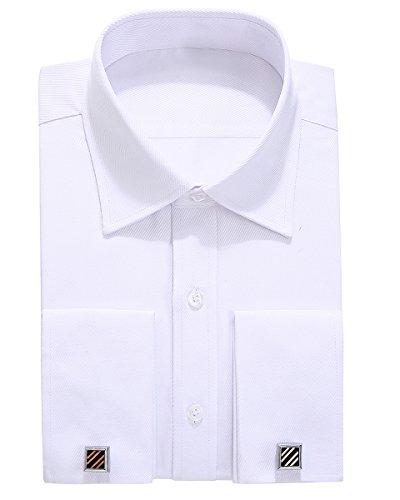 Alimens Gentle Regular Cufflink Included product image