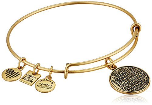 Alex Ani Charity Design Foundation