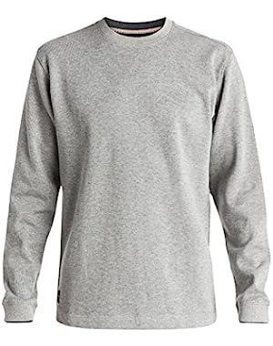 Waterman Men's Rock Lagoon 3 Fleece Sweater
