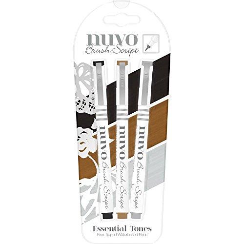 Buy brush sets 2017