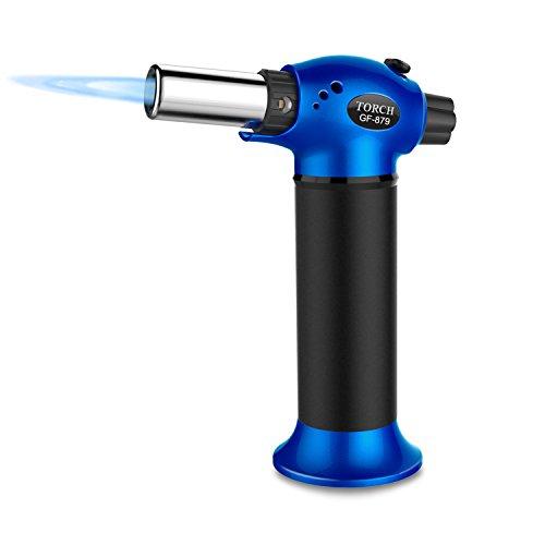 bbq butane lighter - 6
