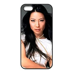 Charlie's Angels iPhone 5 5s Cell Phone Case Black Phone cover G2703964