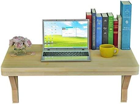MTX Ltd Se Adapta a Cualquier Espacio Computadora Mesa Oficina ...
