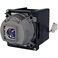 Amazing Lamps L1695A Replacement Lamp in Housing for HP Projectors