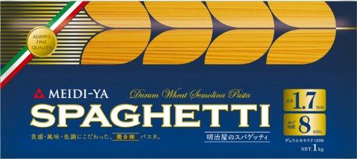 365 spaghetti - 5