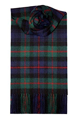 murray-of-athol-tartan-lambswool-scarf